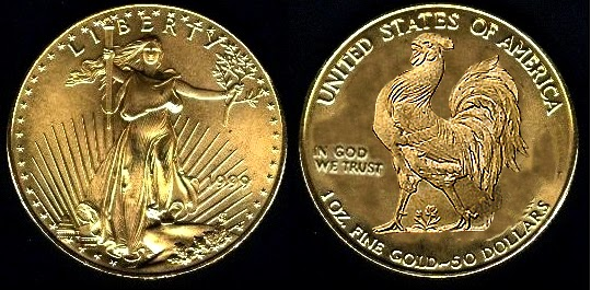 US%20Gold%20Coin.jpg