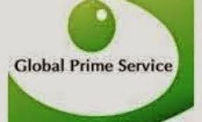 PT. Global Prime Service