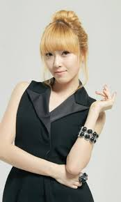 Model Rambut Ala Korea 2013, Trend Center, Trend Style, Trend Fashion, Trend Fashion 2013, Gaya hidup,