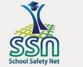 Projeto Europeu School Safety Net