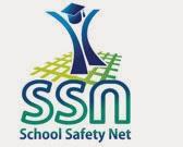 Projeto Europeu School Safety Net