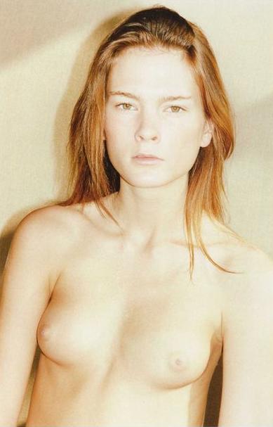 Порно фото ирины куликовой