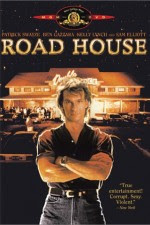 Watch Road House 1989 Megavideo Movie Online