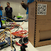 First Intel inside Bitcoin ATM at Internet of Things Roadshow