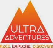 Ultra Adventures