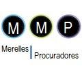 Web Despacho