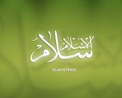 الإسلام دين الحياة