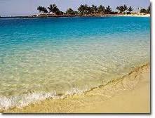 Spiaggia di Gran Canaria