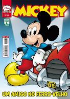 Mickey 890