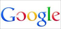 keunikan situs google