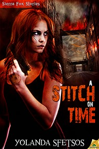 https://www.samhainpublishing.com/book/5185/a-stitch-on-time