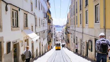 """Video. Austerity addio in Portogallo: """"Così abbiamo battuto la Troika"""""""