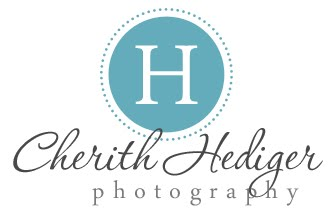 Cherith Hediger Photography