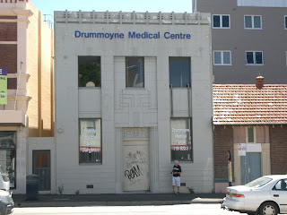 Commonwealth Bank Drummoyne
