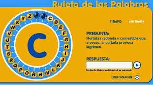 http://didactalia.net/comunidad/materialeducativo/recurso/la-ruleta-de-las-palabras-editorial-anaya/48b46a88-6a42-4fd0-878d-09edfcfb8da4