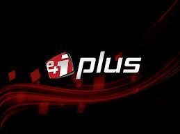 Ei Plus Gratis por um ano nas TVs Smart LG