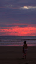 Cada sol tiene su ocaso...