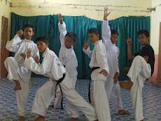 Al-ittihadiyah