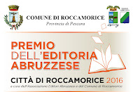 Il Premio degli Editori Abruzzesi