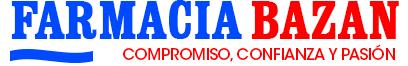 Farmacia Bazan - Farmacias y Boticas en Chimbote