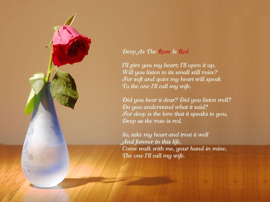 http://3.bp.blogspot.com/-Lvf0cnchXzs/TZ-4Krp5VfI/AAAAAAAAAE0/d6SJ9E5uSKI/s1600/poem-wallpaper1.jpg