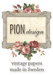 I DESIGN FOR PION DESIGNS
