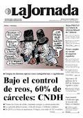 HEMEROTECA:2012/09/25/