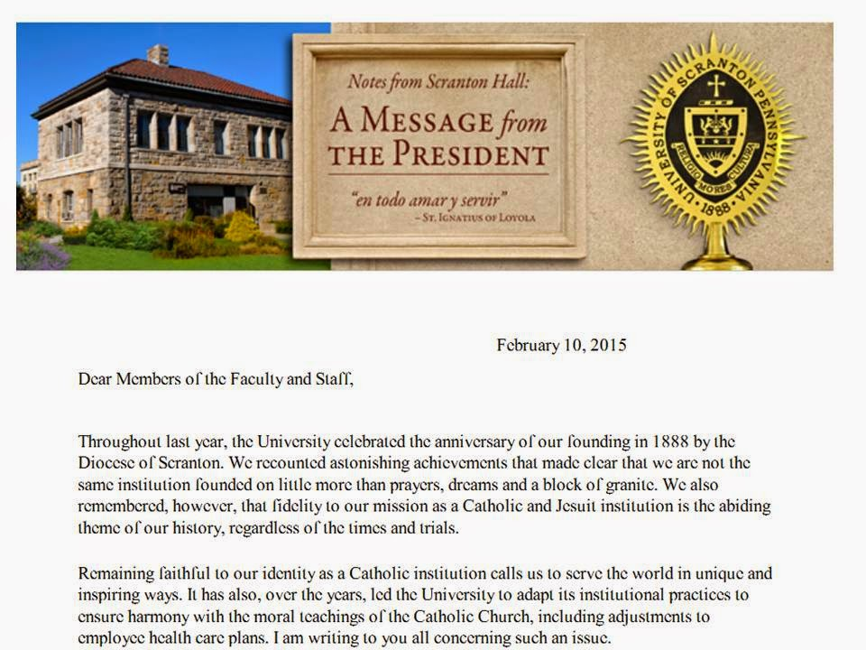 http://www.scranton.edu/about/presidents-office/emails/letters/2015/our-mission-healthcare.html