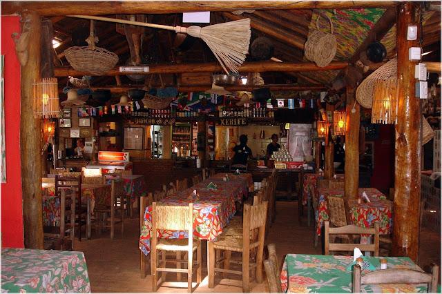 Melhores restaurantes de Campinas e região