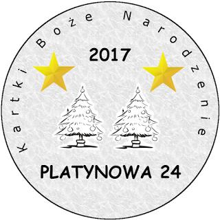platynowa 2017