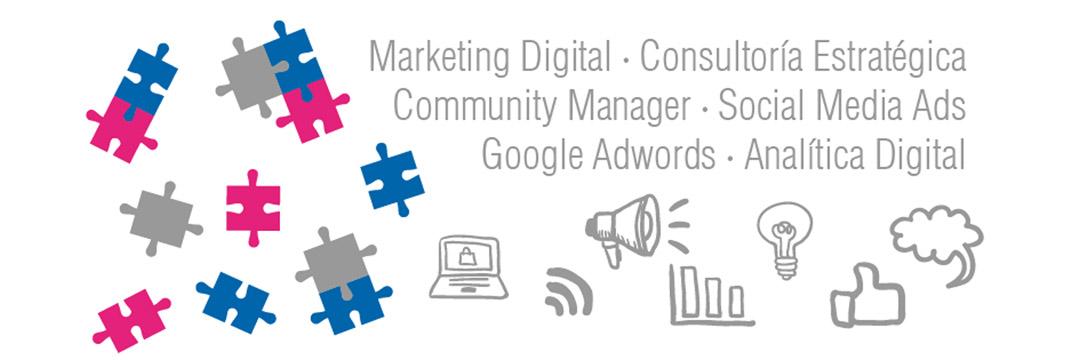 Blog Marketing & Creatividad by Lateral Mind
