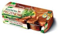 Wyniki konkursu Knorr