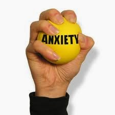 Causes, Symptom, Types, Diagnosis, Treatment and Prevent for Anxiety Disorders