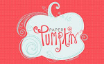 Join My Paper Pumpkin