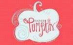 Join My Paper Pumpkin