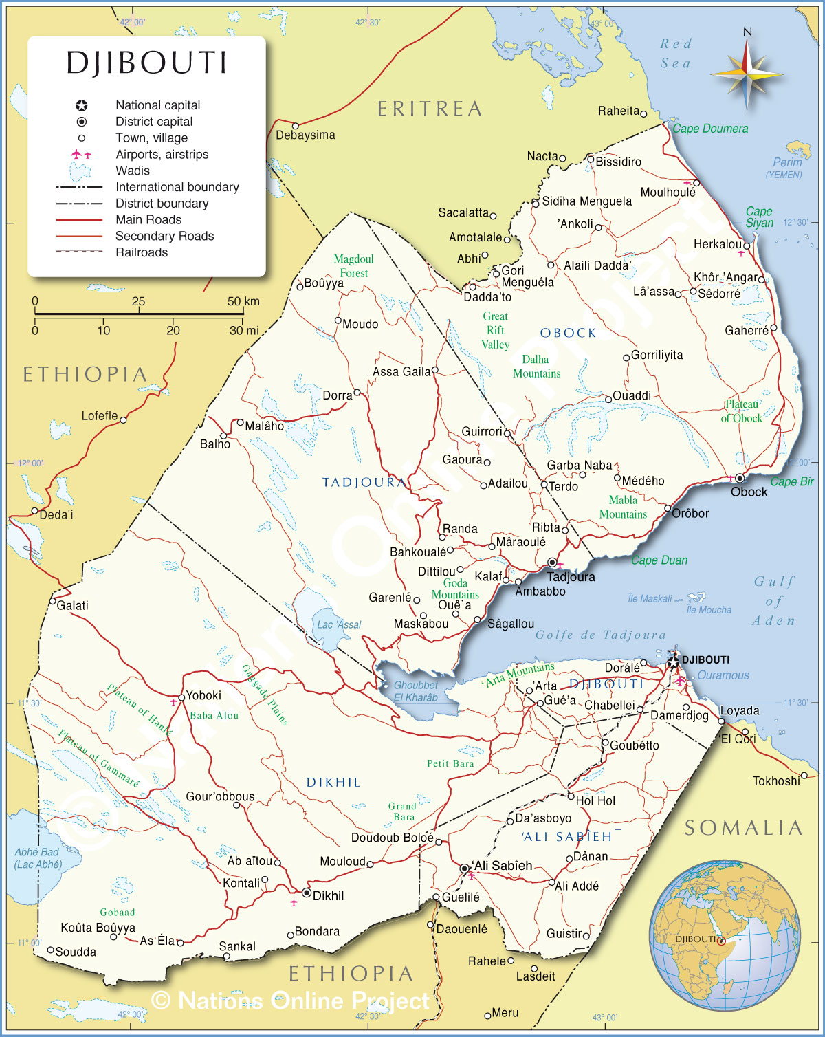 chile cities maps with Countries Map on Africa together with Simplemente Rusia Vs Estados Unidos further Countries Map further Staedte furthermore Mapas Chile.