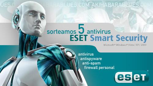Built on the award-winning ThreatSense engine, ESET NOD32 Antivirus ...