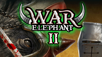 War Elephant II