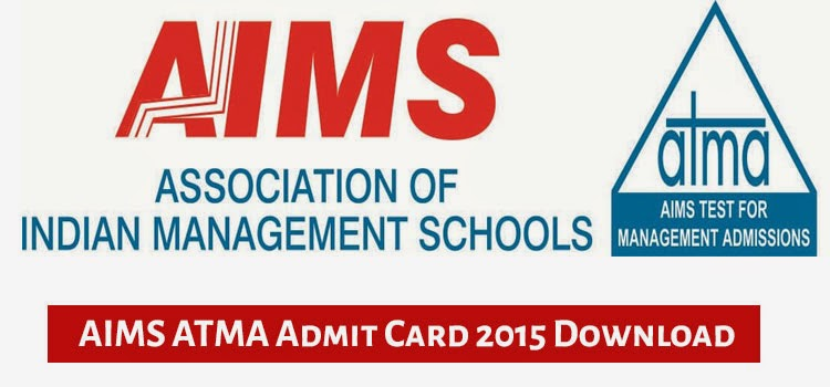 AIMS-ATMA-Admit-Card-01-March-2015