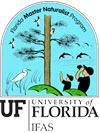 Florida Master Naturalist