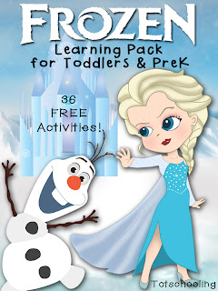 Snow Inspired Fun For Kids Crafts Activities And More