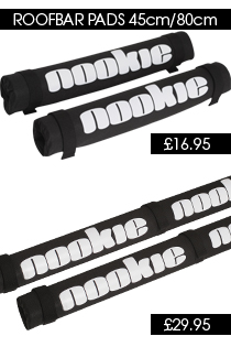 http://www.nookie.co.uk/accessories/roofbar-pads