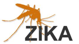 Waa Maxay Cudurka Zika?