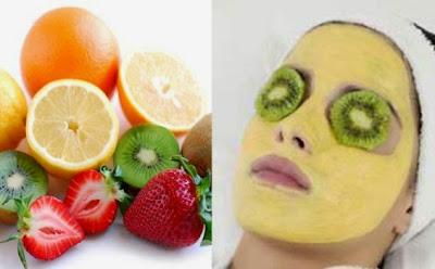 cara menghilangkan keriput di wajah pria-menghilangkan kerutan di wajah dengan photoshop
