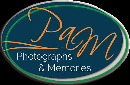 Photographs&Memories