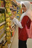 shopping!!!