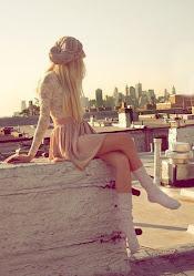 Allison♥