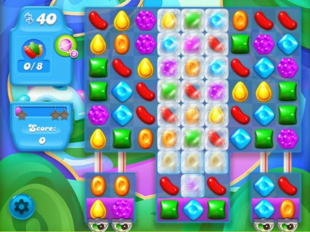 Candy Crush Soda 228