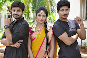 kundanapu bomma star cast photos-thumbnail-6