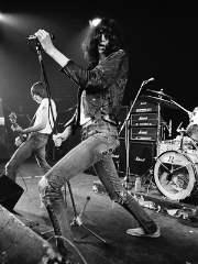 frases famosas de Joey Ramone